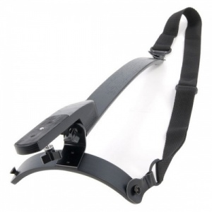 NS Design Frame Strap System (for Double Bass, Cello & Omni Bass)